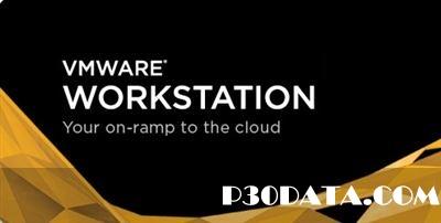 اجرای چندین سیستم عامل با Vmware Workstation 10 Technology Preview